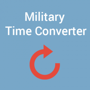 military-time-converter-calculator-1